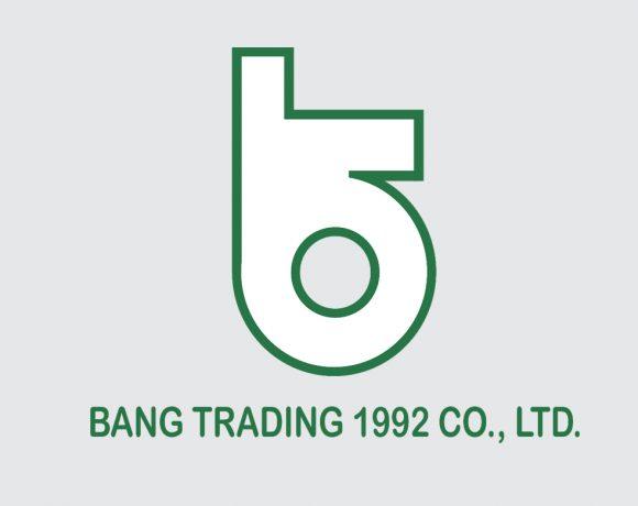 BANG TRADING 1992 CO., LTD.