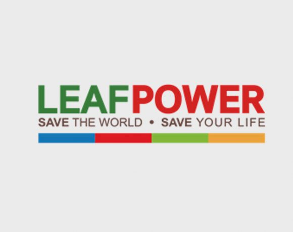 LEAFPOWER