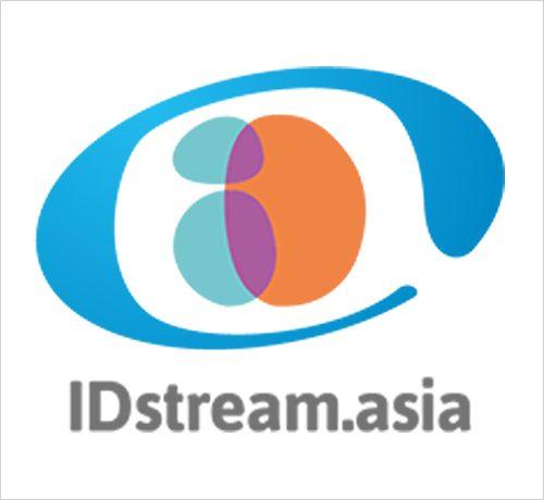 IDStream.asia